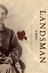 Landsman: A Novel