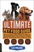 The Ultimate Pet Food Guide by Liz Palika
