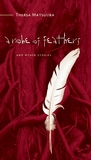 A Robe of Feathers: And Other Stories