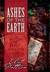 Ashes of the Earth: A Myste...