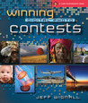 Winning Digital Photo Contests