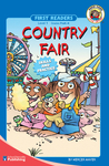 Country Fair