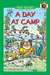 A Day at Camp, Grades K - 1...