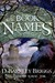 The Book of Names (Legends ...