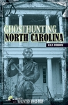 Ghosthunting North Carolina