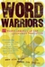 Word Warriors: 35 Women Lea...