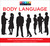 Knack Body Language: Techniques on Interpreting Nonverbal Cues in the World and Workplace