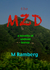 The MZD: A novella of undea...