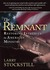 The Remnant: Restoring Integrity in American Ministry