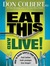 Eat This And Live: Simple f...