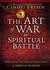 The Art of War for Spiritua...