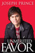 Unmerited Favor by Joseph Prince