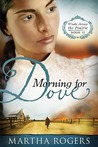 Morning for Dove (Winds Across the Prairie, #2)
