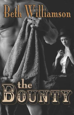 The Bounty (Malloy Family, #1)