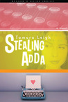 Stealing Adda: A Novel