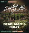 Dead Man's Folly (Hercule Poirot, #31)