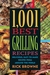 1,001 Best Grilling Recipes...