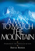 A Man to Match the Mountain by David Roper