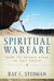 Spiritual Warfare: Winning ...