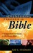 Adventuring Through the Bible by Ray C. Stedman