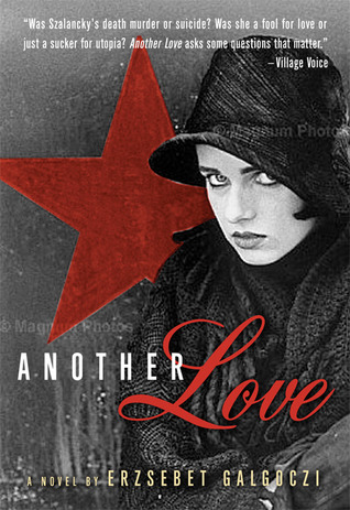 Another Love: A Novel