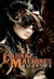 Carnal Machines: Steampunk Erotica
