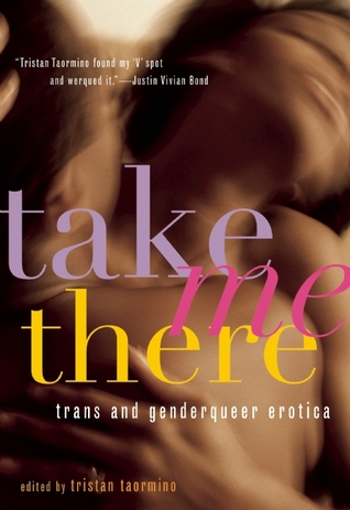 Take Me There by Tristan Taormino