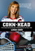 Cohn-Head by Linda Cohn