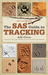 The SAS Guide to Tracking, New and Revised by Bob Carss