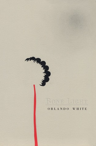 Bone Light by Orlando White