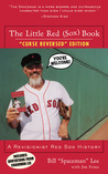 The Little Red (Sox) Book: A Revisionist Red Sox History