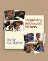 Improving Adolescent Writers