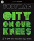 City on Our Knees by Toby Mac