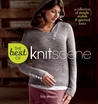 The Best of Knitscene: A Collection of Simple, Stylish, and Spirited
