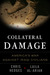 Collateral Damage: America'...