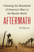 Aftermath: Follow...