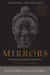 Mirrors: Stories of Almost Everyone