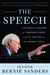 The Speech: A Historic Fili...