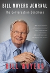 Bill Moyers Journal: The Conversation Continues