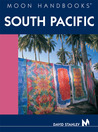 Moon Handbooks South Pacific