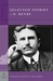 Selected Stories by O. Henry