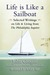 Life Is Like a Sailboat: Se...