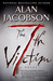 The 7th Victim (Karen Vail, #1)