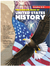The Complete Book of United States History, Grades 3 - 5