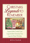 Christmas Legends to Remember