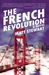 The French Revolution: A Novel
