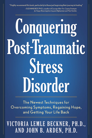 "the signs and symptoms of post traumatic stress disorder Most associate post traumatic stress disorder (ptsd) with war in fact, the first known studies of ptsd were conducted on wwii veterans and the phenomenon was then called shell shock to date most of the research conducted on ptsd has been on veterans (""post traumatic stress."