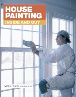 House Painting: Inside & Out
