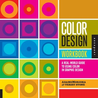 Color Design Workbook by Terry Lee Stone