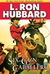 Six-Gun Caballero by L. Ron Hubbard